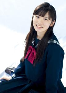 matsuoka_urs_2.jpg